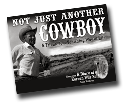 cowboy_book_cover