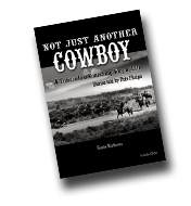 cowboy_cd_cover