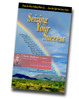 seizing_your_success_cover
